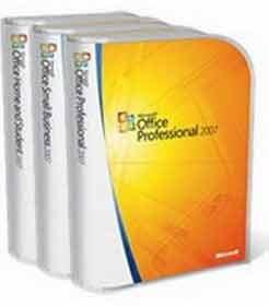 Microsoft Office 2003 Portable | PortableNews RU Софт
