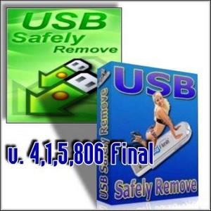usbs1