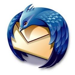 thunderbird11