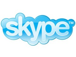 skype_logo_connect-web