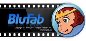 BluFab 9.1.3.8