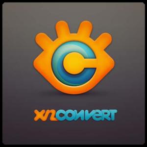 XnConvert